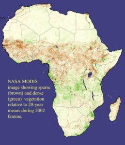 AfricaFamineModis02v2