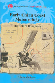 Early China Coast