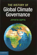 history_global_climate