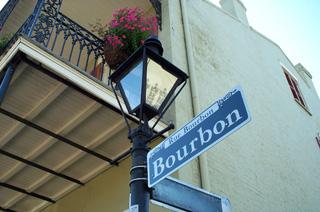 Rue_Bourbon_street