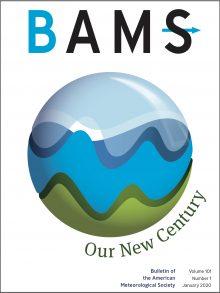 BAMS cover outline 2