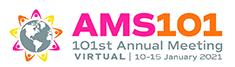 AMS21 logo L6186437 DESGD v7