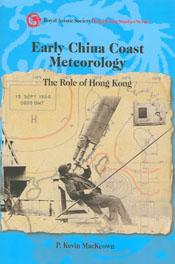 Early China Coast