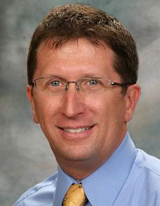 Rick Knabb