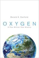 oxygen_cvr2